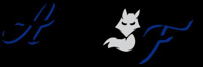 AF Logo 2015