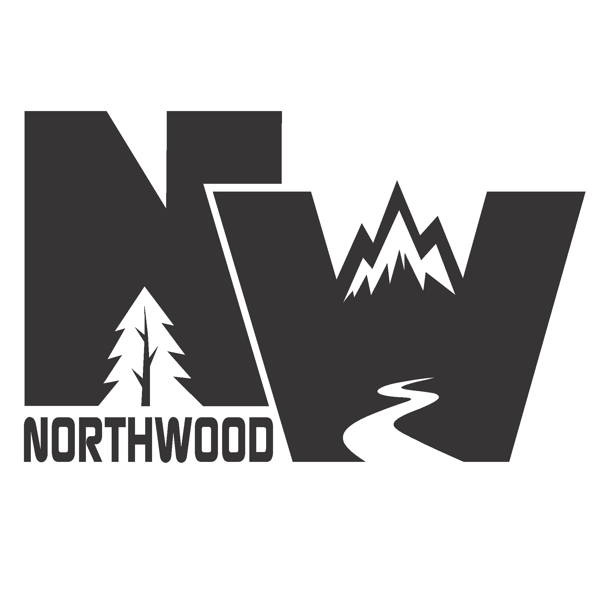 Northwood | Owner's Manuals