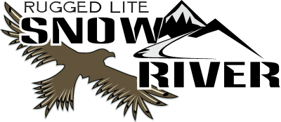 Snow_River-logo