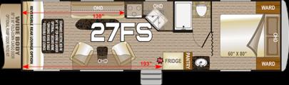 desertfox-27-fs_small_