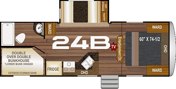 nash-24b small_
