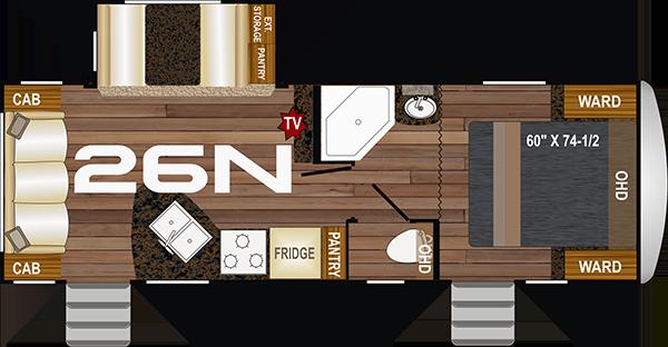 nash-_26Nx small_