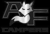 2022 AF Campers