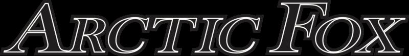Arctic Fox 2019 Title