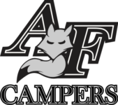 Arctic Fox Camper 2019 small