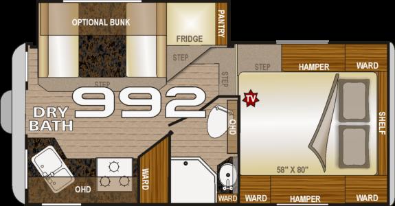 camper-992