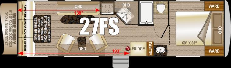desertfox-27-fs