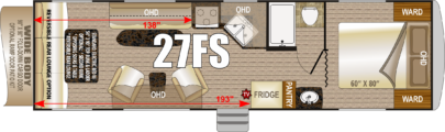 desertfox_-27-fs