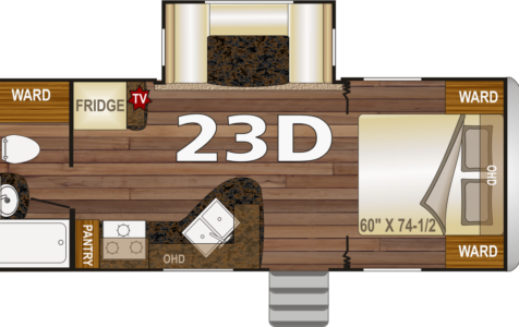 nash-23d