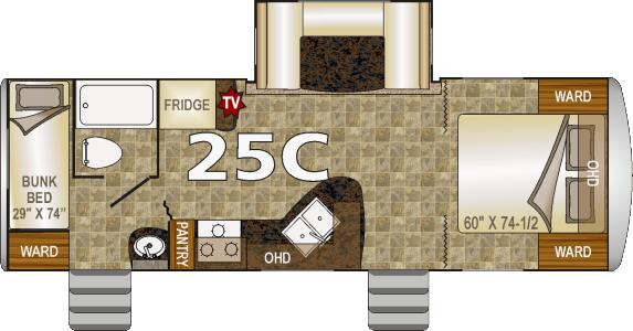 nash-25c