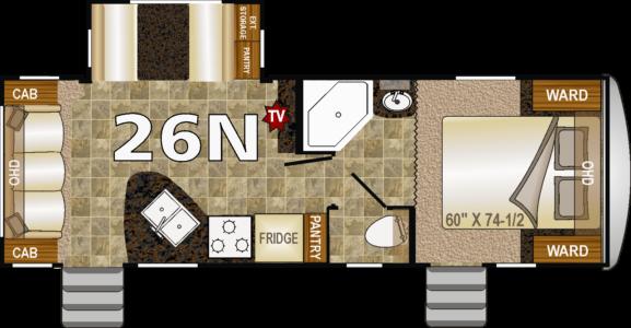 nash-26n