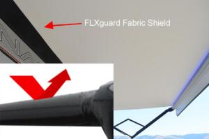 FLXguard Main Awning