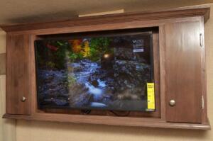 32 inch 110V LED Smart TV Bedroom