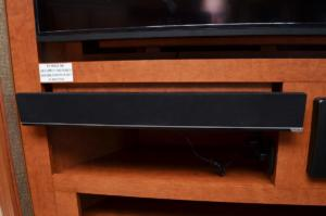 29 Inch Surround Soundbar