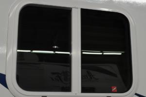 Thermal Pane Windows