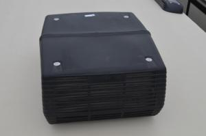 15K Air Conditioner with Ducting