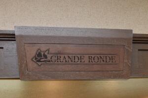 Arctic Fox Grande Ronde 35-5Z