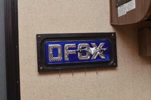 Desert Fox 27FS
